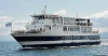 Lake Champlain Boat Cruise