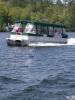 Squam Lake Boat Cruise