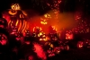Jack-O-Lantern Spectacular at Roger Williams Park Zoo; Photo Courtesy of Roger Williams Park Zoo
