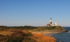Montauk Lighthouse; Photo Credit Tim Hettler