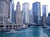 Chicago; Photo credit Yvonne Stepanow
