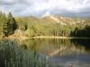 Zion National Park; Photo Credit Saint George-Zion Convention and Tourism Office