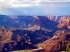 Grand Canyon; Photo Credit James R Gray