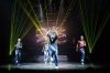 Thunder & Light Show, Carolina Opry