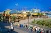 Resorts Casino - Landshark Bar and Grill, Boardwalk