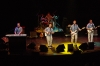 Still Surfin Beach Boys Tribute