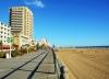 Virginia Beach; Photo Credit Alexandr Junek Imaging