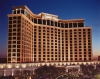 Beau Rivage - Photo Credit Andy Anderson