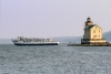 Rip Van Winkle Cruise and Rondout Lighthouse