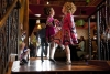 Irish Dancers - Dublin, OH