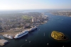 Halifax, Nova Scotia; Photo Credit HPA Nova Scotia Tourism