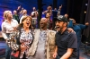 Come From Away; Photo Credit Matthew Murphy