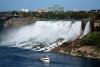 Niagara Falls, NY; Photo Credit Doug Lemke