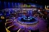 Seneca Niagara Resort & Casino Gaming