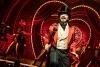 Moulin Rouge; Photo Credit Matthew Murphy