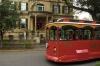 Savannah Trolley