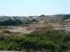 Cape Cod Provincetown Dunes - Photo Credit National Parks Service