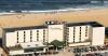 Oceanfront Inn - Virginia Beach