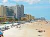 Daytona Beach; Photo Credit Tom Hirtreiter