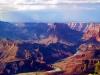 Grand Canyon; Photo credit James R. Gray
