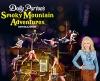 Dolly Parton's Smoky Mountain Adventures