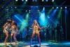 Tina: The Tina Turner Musical; Photo Credit Manuel Harlan