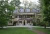 Hagley Mansion