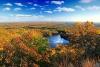 Poconos; Photo Credit Nicholas A. Tonelli