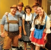 GermanFest at The Waterfront at Silver Birches
