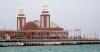 Chicago Navy Pier; Photo Credit Kenn W. Kiser