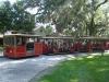 Jekyll Island Tram Tour; Photo Courtesy of The Jekyll Island Authority