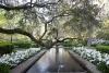 Bellingrath Home and Gardens, Alabama
