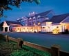 Foxwoods' Two Trees Hotel