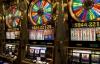 Slot Machines; Photo Credit Yulia Ivanova