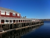 Halifax- Cable Wharf, Photo Credit Destination Halifax