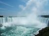 Niagara Falls