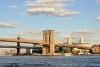 Brooklyn Bridge; Photo Credit Julienne Schaer, Courtesy of NYC and Company