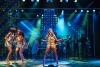 Tina: The Tina Turner Musical; Photo Credit Manuel Harlan