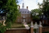 Governor's Palace, Colonial Williamsburg