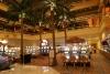 Tropicana Casino, Atlantic City, NJ