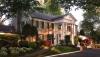 Elvis' Graceland, Tennessee