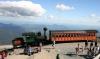 Cog Railway Summit