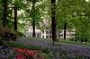 Winterthur; Photo Courtesy of Visit Delaware